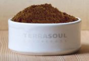 Best Reishi Mushroom Powder Reviews