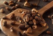 best dried morel mushrooms review